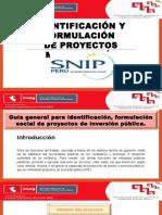 SNIP22
