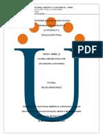 Matriz Analisis Final Del Caso_403002_12
