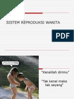 011 hormon reproduksi.ppt