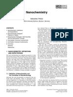 3Polarz-Nanochemistry