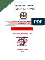 PLAN ESTERATEGICO  CIVIL  TARAPOTO.pdf