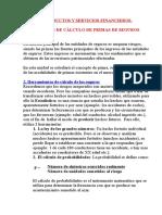 TEMA 11.calculo primas seguros.doc