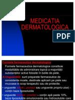 3_MEDICATIA_DERMATOLOGICA