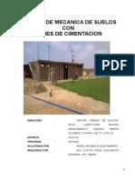 ESTUDIO DE SUELOS LURIN ANDAMARCA.doc