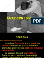 antidepresivepsihostimulante