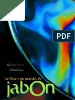La Fisica y Las Peliculas de Jabon