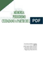 pantropia_memoria_0910_grupoa1