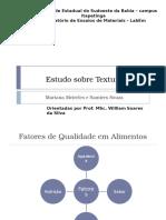 Estudo sobre Textura.pptx