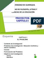Cap I TITULACIÓN.ppt