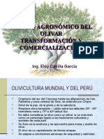 Curso Manejo Agro Olivar 3