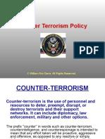 Lecture08 Evaluating Anti Terror Policies