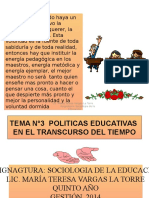 tema3politicaseducativasenlahistoriaboliviana-140629141716-phpapp01