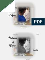 Cronicas de Edgar Por Costa Filho PDF Oficial