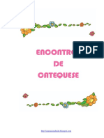 encontrosdecatequese-140820150202-phpapp02