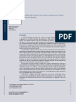 fulldentistryeduardoclasseiv-131227175630-phpapp01