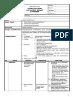 Tabulasi Uraian Tugas Perawat (3)