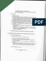 Contribución de Las Ciencias Al Entendimiento de La Praxis_ Is