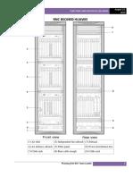 BSC6900 Boards 3G.pdf