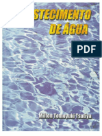 ABASTECIMENTO DE ÁGUA  ; tsutiya.pdf