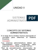 UNIDAD_II_-_SISTEMAS_ADMINISTRATIVOS_ORGANIZACIONALES.ppt