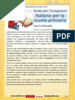 GuidaDidattica-Italiano.pdf