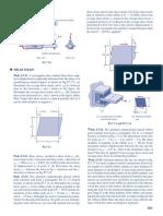 121_pdfsam_1Mechanics of Materials(3 Ed)[Team Nanban]Tmrg