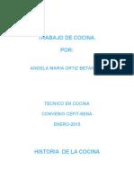 Historia de la cocina.docx