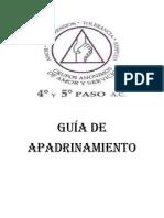 154203274-GUIA-DE-APADRINAMIENTO.pdf