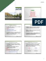 Niveles Del Lenguaje y Proposiciones