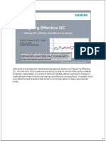 Person.desiging Effective Qc Handouts Ta