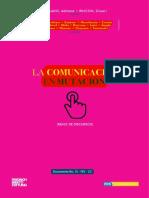 Amado-Rincón-Comunicacion-en-mutacion_2015-.pdf