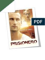 Andrew Gray - Prisionero