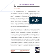 EDUCACION POLITICA.docx