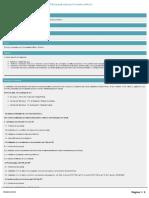 Penal aula 2.1.pdf