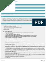 Penal aula 9.pdf