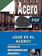 acerosibl-130113175717-phpapp02