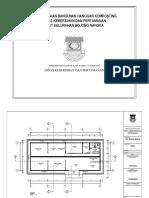 GAMBAR TPST BOJONG NANGKA.pdf