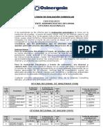r3 Cas 030 2015 Asis Admin Regional Or