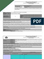 Proyecto Formativo; Técnico, Mayordomia de La Empresa Ganadera