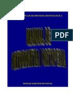 Ortodontia e Ortopedia