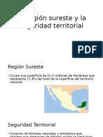 Mexico Ante El Cambio Climático 2