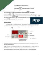 arranque_rapido_inversor_j7.pdf