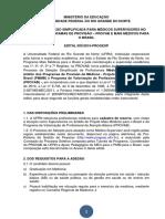 EDITAL Nº 009_2015 (Mais Médicos).pdf