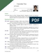 currículo vitae luis cary cordovil_(30-04-2010)
