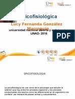 Actividad Individual Lucy Fernanda Gonzalez