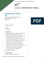 Www.computrabajo.com.Pe Ofertas-De-trabajo Detail PrintGEGE