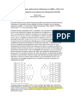 Arias Analisis Factorial Confirmatorio AMOS SPSS SAS
