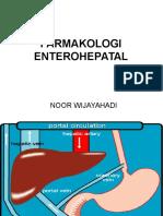 2012 Enterohepatal