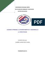 PROYECTO DE INNOVACION ROSY 10.pdf