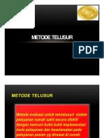 BIMBINGAN TELUSUR MPO.pdf